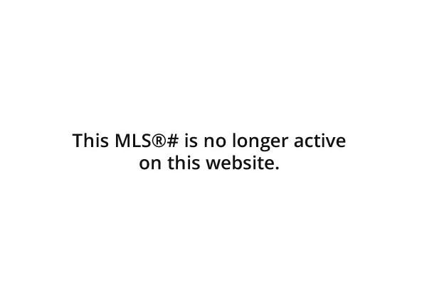 2012 - 3 Rean Dr,  C4437445, Toronto,  for rent, , Harrison  Wang, HomeLife Landmark Realty Inc., Brokerage*